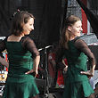 Zespół Glendalough