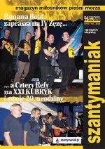 Magazyn Szantymaniak 3/2005