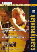 Magazyn Szantymaniak 2/2006