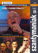 Magazyn Szantymaniak 4/2006