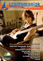 Magazyn Szantymaniak 3/2008
