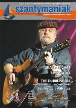 Magazyn Szantymaniak 1/2009