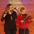 ArtBemSetanta Celtic Festival