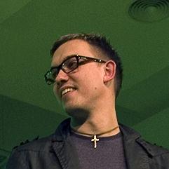 Adam Saczka