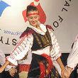 Narodowy Zespół Folklorystyczny