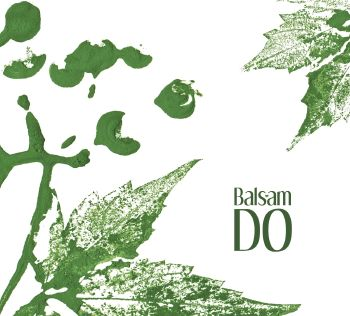 "Balsam ""DO"""