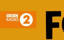 Witryna BBC Radio 2