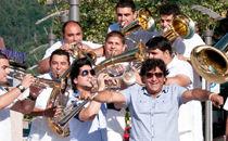 Boban Marković Orchestra