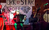 6 Dragon Folk Fest