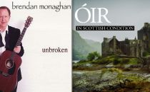 Unbroken/In Scottish Connection