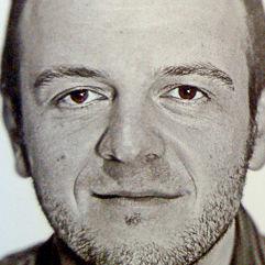 Juliusz Krzysteczko