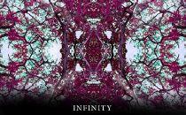 Infinity fragment
