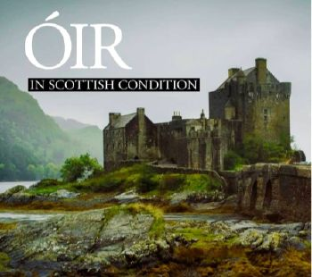 In Scotish Condition - OIR