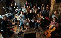DagaDana i Poznan Jazz Philharmonic Orchestra