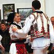 Dor Transilvan z Klużu