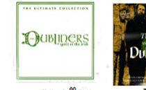 The Dubliners w sklepie Folk24