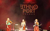Ethno Port Poznań 2015