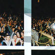 """Gazetka festiwalowa """"Szant w Giżycku"""""""