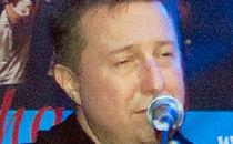 Rafał Gołąbowski