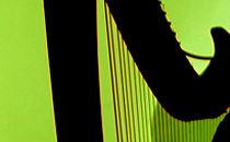 Harfa Jochena