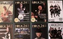Magazyny FOLK24