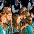 10 Festival de Chant du Marin