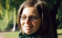 Jolanta Kossakowska