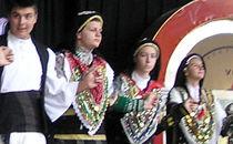 Młode Karakaczany