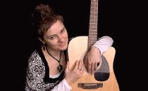 Katarzyna Garncarek