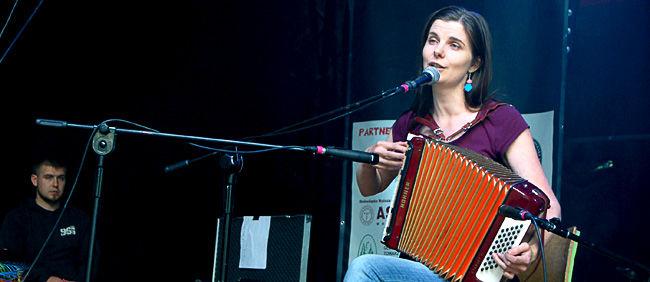 Katarzyna Brzozowska