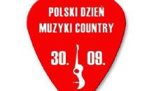 Logo Dnia Muzyki Country