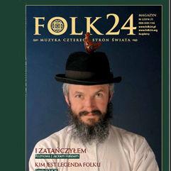 Magazyn FOLK24 2/2016 (7)
