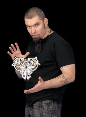 Marcin Rumiński