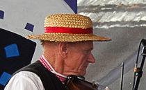 Zdzisław Marczuk