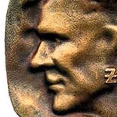 Medal im. L. Teligi