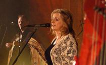 Moya Brennan we Wrocławiu