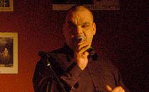 Wojciech Harmansa