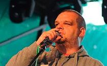 Wojciech Muzyk Harmansa