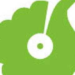 Logo Nowej Tradycji