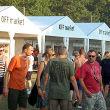 10 OFF Festival
