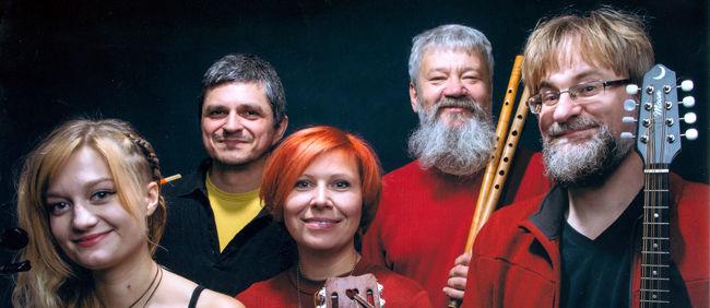 Orkiestra Świętego Mikołaja