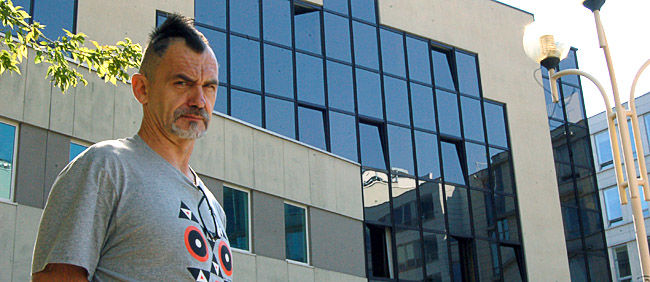 Wojciech Ossowski