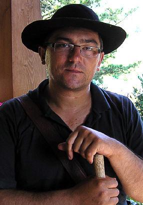 Piotr Kohut