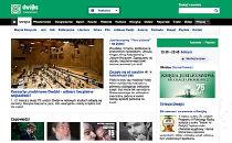 Serwis www Polskiego Radia