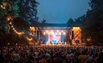 27 Rudolstadt Festival