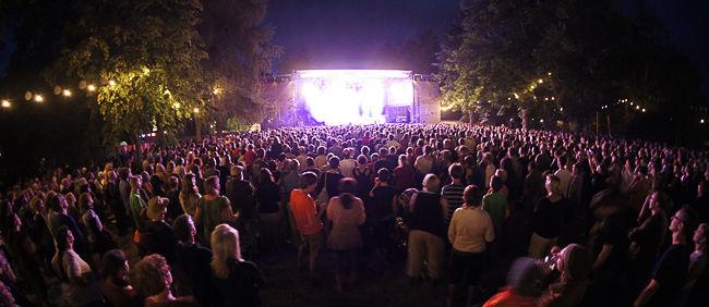 TFF Fudolstadt 2014