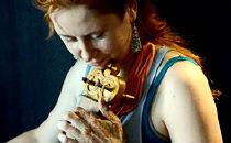 Dragon Folk Festiwal 2013