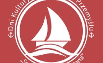 Logo Dni Kultury Żeglarskiej w Przemyślu