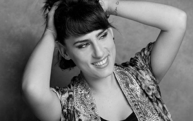 Silvana Peres
