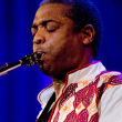 Femi Kuti & Positive Force / Nigeria